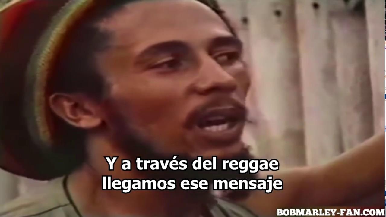 Bob Marley Frases Sabias Motivadoras Hd Música Parte 2