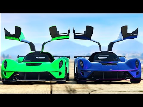 new-$2.500.000-super-car-dlc!-(gta-5-dlc)