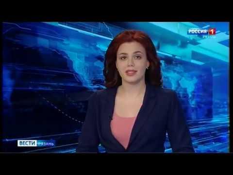 Эфир от 22.05.2020 (14:30)
