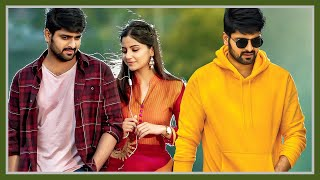 Naga Shourya, Yamini Bhaskar Super Hit Blockbuster Movie | 2020 Telugu Hit Movie | Telugu Movie 2020
