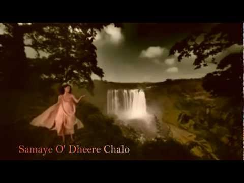 Dheere chalo movie