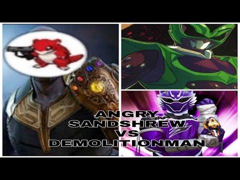 Power Rangers Legacy Wars Forever 6th/Extra Ranger Tournament Finals + Boss Battle