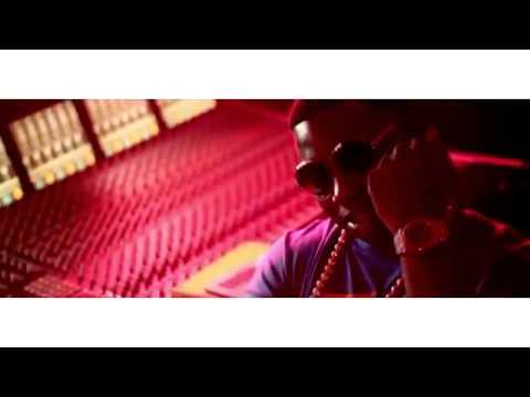 Gucci mane & future freebricks dj scream.
