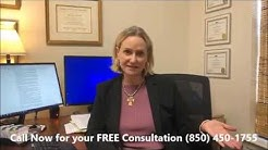 Divorce Lawyer Crestview, FL | How Much Does a Divorce Cost?