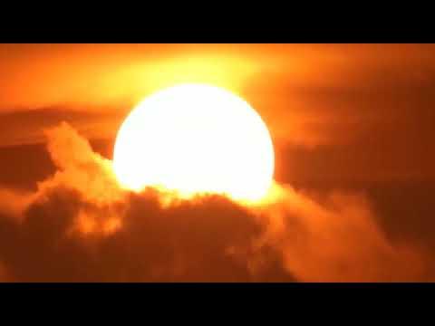 Sol Entre Las Nubes 2019 Youtube