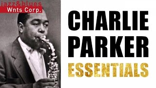 Charlie Parker - Charlie Parker, Bird of Paradise