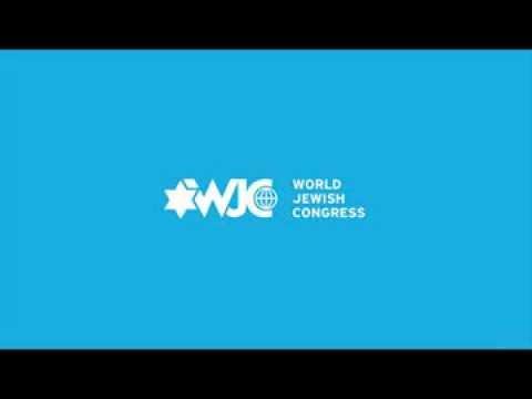 The Jewish World: Zimbabwe