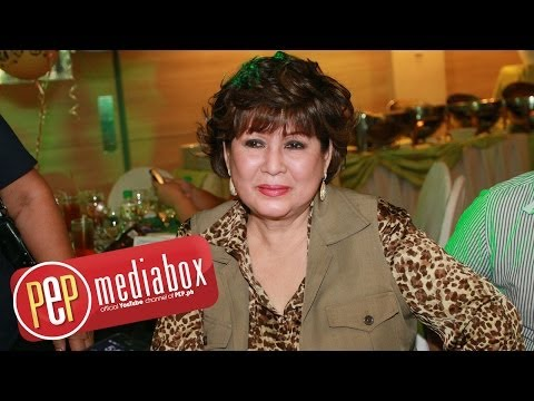 Annabelle Rama tells Esther Lahbati to shut up: 'Huwag mo ako hamunin, hindi ako natatakot sa 'yo!'