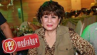 Annabelle Rama tells Esther Lahbati to shut up: