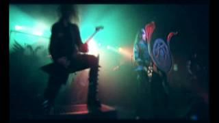 Behemoth – Evangelia Heretika (Trailer #3)