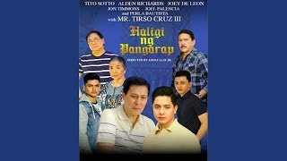 EB Lenten Special 2018: Haligi ng Pangarap (FULL EPISODE)