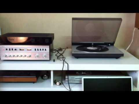 Sheila Majid - Bila Larut Malam Vinyl LP