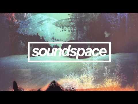 Florian Kruse - Beats & Error