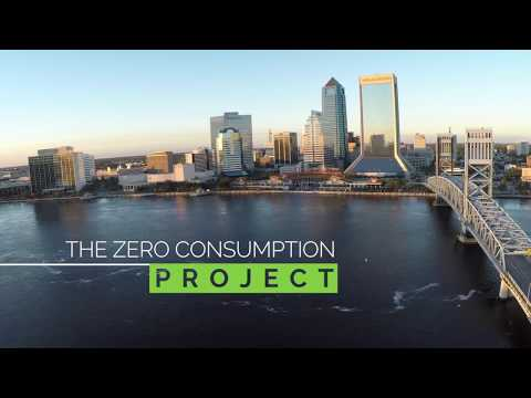 eSmart Systems and The Energy Authority (TEA)