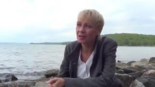 Скибо Елена Психотерапевт  Стихи  Она жена моя, нет, не невеста