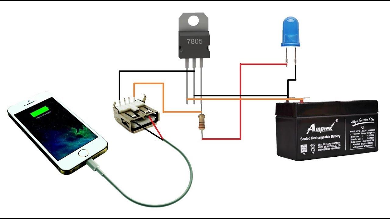 Cavalier Fuse Box Diagram Likewise Voltage Regulator Wiring Diagram