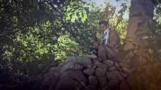 Hamid Osman-Ho Kaki Peshmarga حەمید عوسمان-هۆكاكی پێشمەرگە