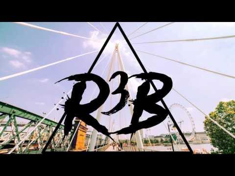 AutoErotique - Bling Ft. Lady Leshurr (High Zombie Remix)