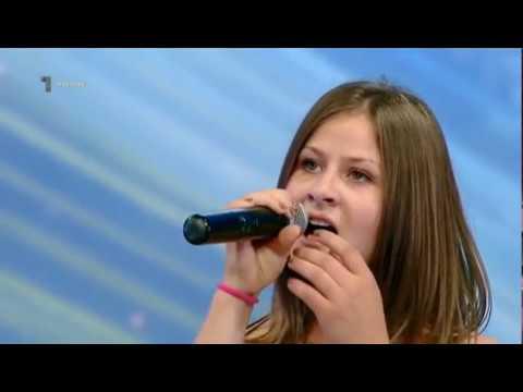 Moldova Are Talent Sezonul 2, Episodul 4 Full Întreg Полный 10.10.2014