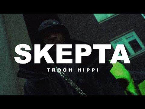 [FREE] Skepta Type Beat 2018 – Frauds   Grime/Rap Instrumental 2018