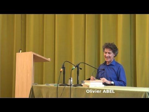 5.2) O. Abel : Philosophie politique de la religion (Grèce & Rome)