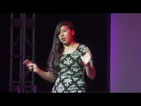 XR in Education   Gemma Busoni   TEDxSFState