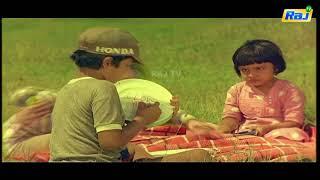 Megam Andha Megam HD Song-Aayiram Pookkal Malarattum