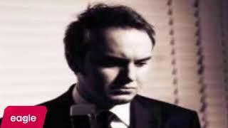 Mustafa Ceceli - Bir Sana Yandım Ben (İnsafsız)
