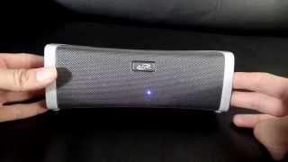 iLive Cyclone Bluetooth sound bar (Review)