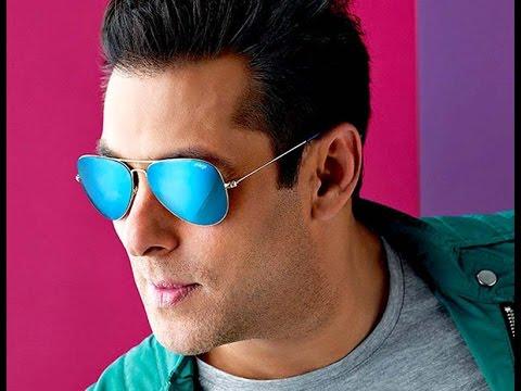 Salman Hd Wallpaper Salman Khan Images Youtube