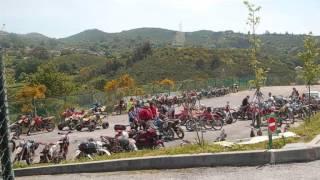 Parque de Campismo  Rural de Aboim da Nóbrega   -Vila Verde- Braga