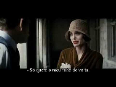 Trailer do filme A Troca