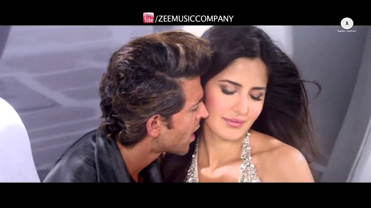 Bang Bang Title Track Full Video Bang Bang Hrithik Roshan -4894