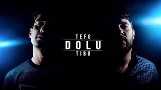 Tibu ft Tefo - DOLU