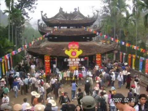 Wycieczki po Wietnamie