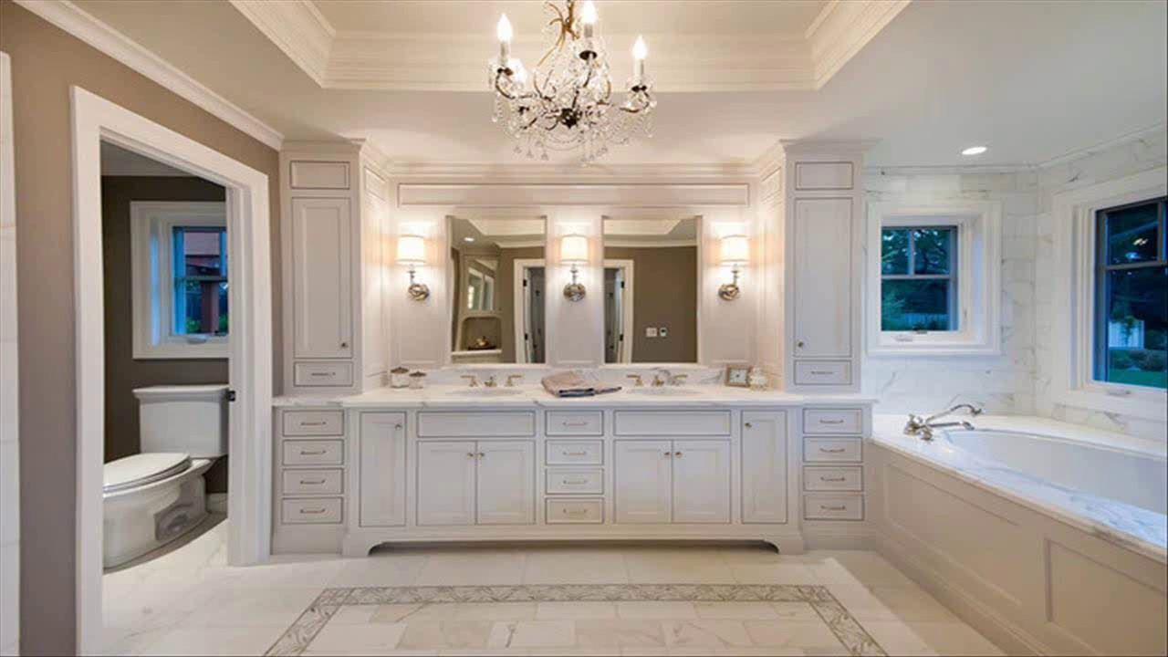 Master Bathroom Designs Houzz - YouTube on modern bathroom tile shower designs, modern master bathroom designs, green master bathroom designs, tumblr master bathroom designs, google master bathroom designs, diy master bathroom designs, blue master bathroom designs, luxury traditional bathroom designs, houzz small bathroom designs, traditional master bathroom designs,