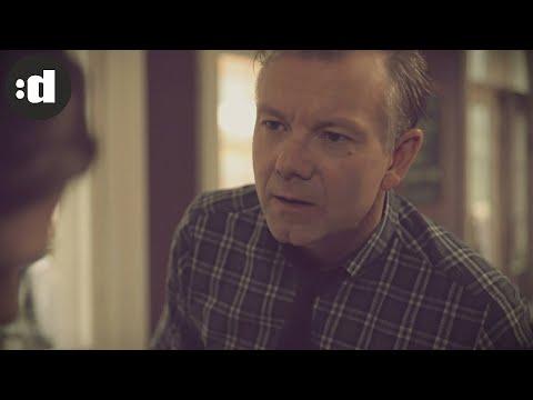 Morten Hampenberg, Alexander Brown, Yepha & Casper Christensen - Klovn (Official Video)