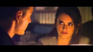 The Counselor   2013 Official Trailer HD
