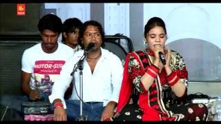 Is Shane Karam Ka | Punjabi Sufi Live Program HD Video | Sonali Dogra | Punjabi Sufiana