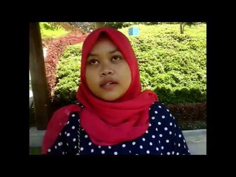 Sangiran Klaster Dayu Museum in Karanganyar Indonesia #IAINskaGuide
