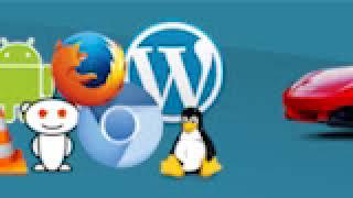 World Techpedia Web   World of Technology