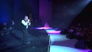 Gabi Capota - Spectacol Sala Palatului