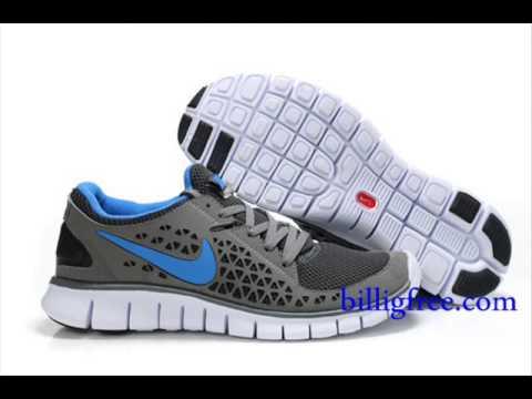 Nike Free Run Damenschuhe günstig online kaufen | LadenZeile