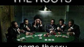 The Roots -- Long Time