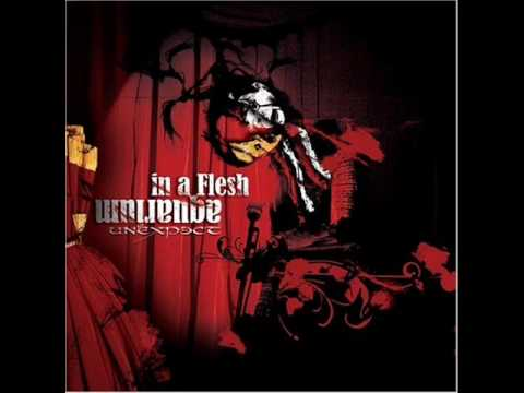 Unexpect - Chromatic Chimera