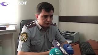 """Hacıqabulda """"Sibiryak"""" ləqəbli narkotacir saxlanılıb"""