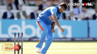 Cricket Video - Pollard Outstanding As Mumbai Go Top Of IPL 2012 Table - Cricket World TV