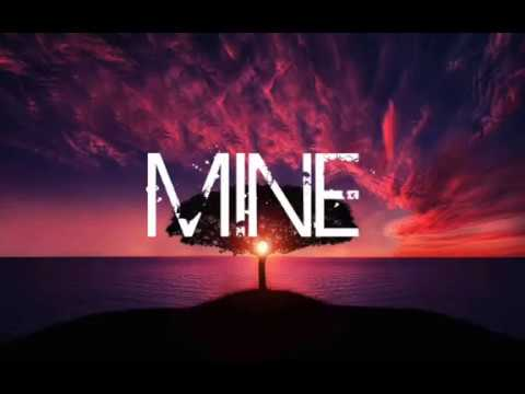7th Chord - MINE (official Lyrics Video)