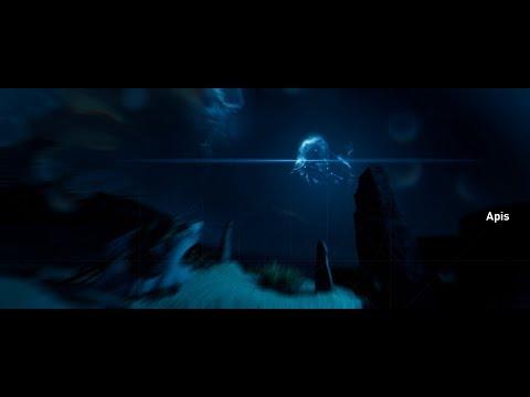 Assassin's Creed: Origins - Align the Stars - Stone Circles - Apis