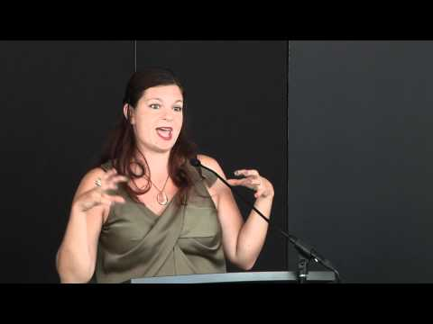 PRESS FOR YOUR FILM: PART 2 | Filmmaker Boot Camp | TIFF Industry 2011